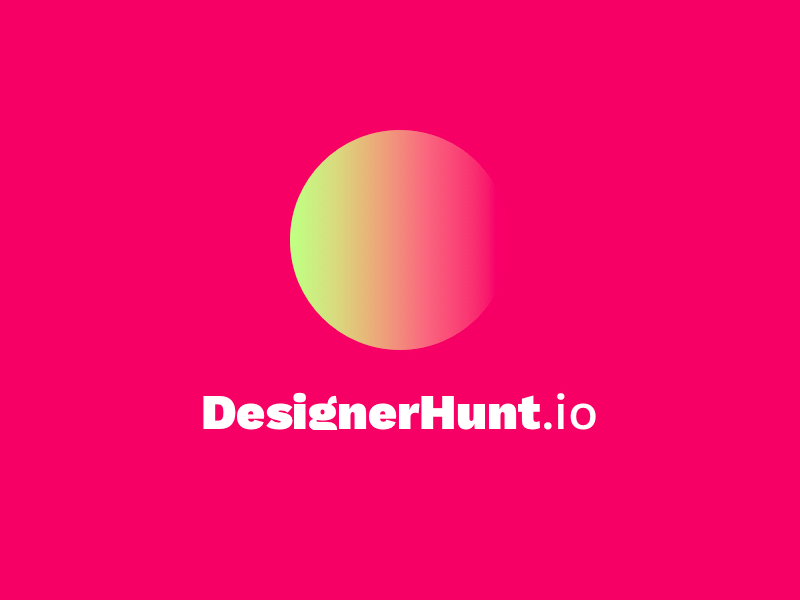 Follow Learn From The Best Designers